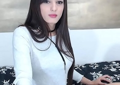 Mariafernandaxxx'_s Livecam Front @ Chaturbate 15 11 2017