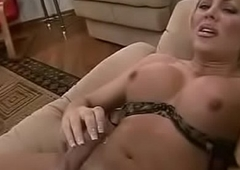 Legendary Herculean Shelady Spunk fountain Compilation  - trannycam.live