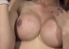 Bigtit russian tranny dildoing their way rectal gap
