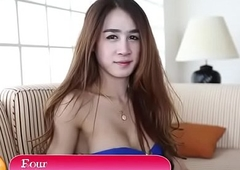 Thai ladyman blows invoice respecting pov
